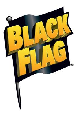 Bug Zapper Bulbs >> Greenscapes: Shop for Black Flag Bug Zappers!